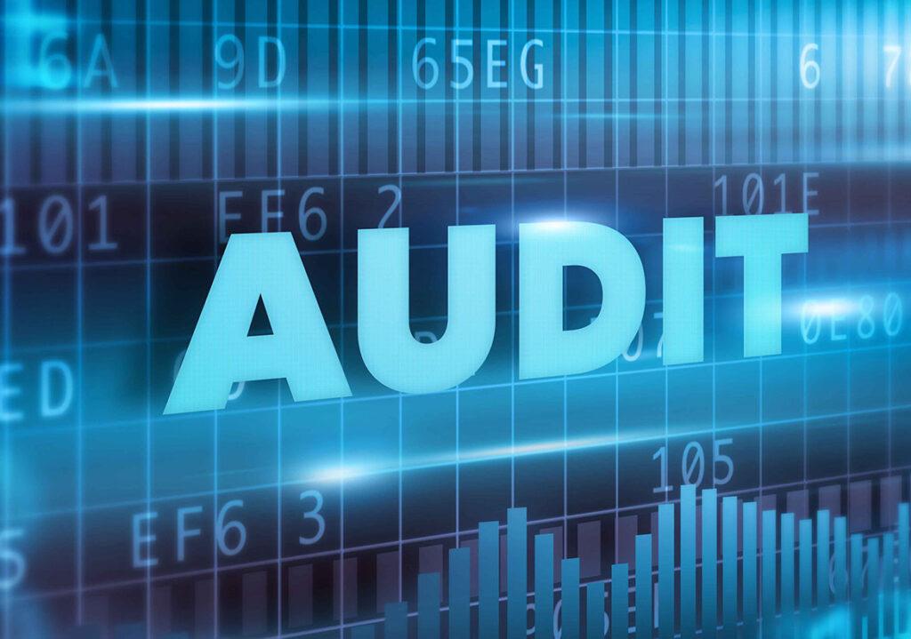 IT-аудит - auditIT thumb1 1024x719